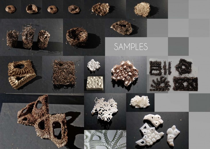 Bio_concretion -  digital presentation_Page_15