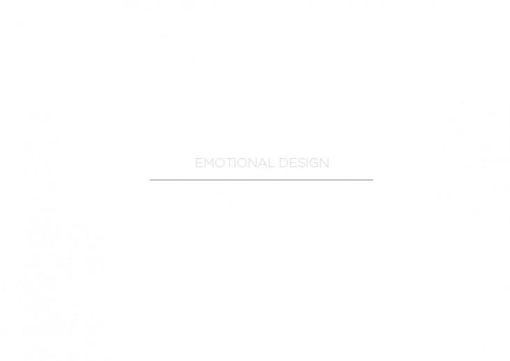 APPENDIX RICHARD AOUN_Page_71