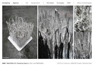 [Designing Agency] Castillo Navarro, Karekar Yogesh, Malaga Peter - A3_01