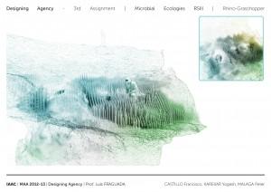 [Designing Agency] Castillo Navarro, Karekar Yogesh, Malaga Peter - A3_03