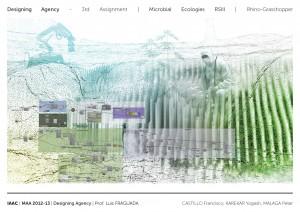 [Designing Agency] Castillo Navarro, Karekar Yogesh, Malaga Peter - A3_04
