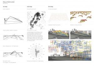 [Designing Agency] Naujekaite Urte. Dori Sadan_Page_3