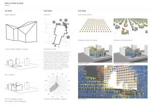 [Designing Agency] Naujekaite Urte. Dori Sadan_Page_4