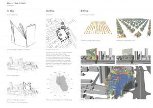 [Designing Agency] Naujekaite Urte. Dori Sadan_Page_5
