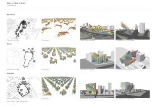 [Designing Agency] Naujekaite Urte. Dori Sadan_Page_6