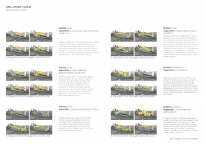 [Designing Agency] Naujekaite Urte. Dori Sadan_Page_7