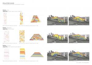 [Designing Agency] Naujekaite Urte. Dori Sadan_Page_8