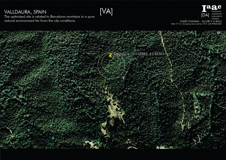 [DA] _ Nasr Chamma - Alluri V.K. Raju _ Hygro Pavilion-01