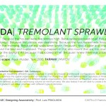 tremolant sprawl_1