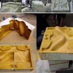 04_Mold Fabrication