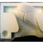 02 photo mold
