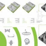 Digital fabrication-Milling-B2-sheet 1