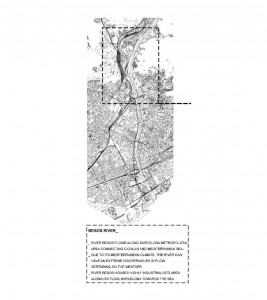 end term presentation_01 (3)_Page_05