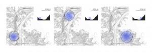 end term presentation_01 (3)_Page_07