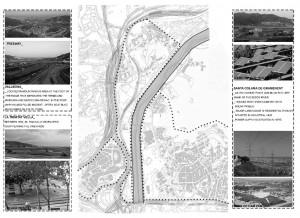 end term presentation_01 (3)_Page_09