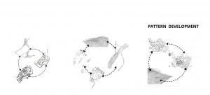 end term presentation_01 (3)_Page_12