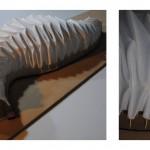 origami pavilion 3