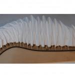origami pavilion 4