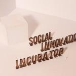 Social innovation incubator