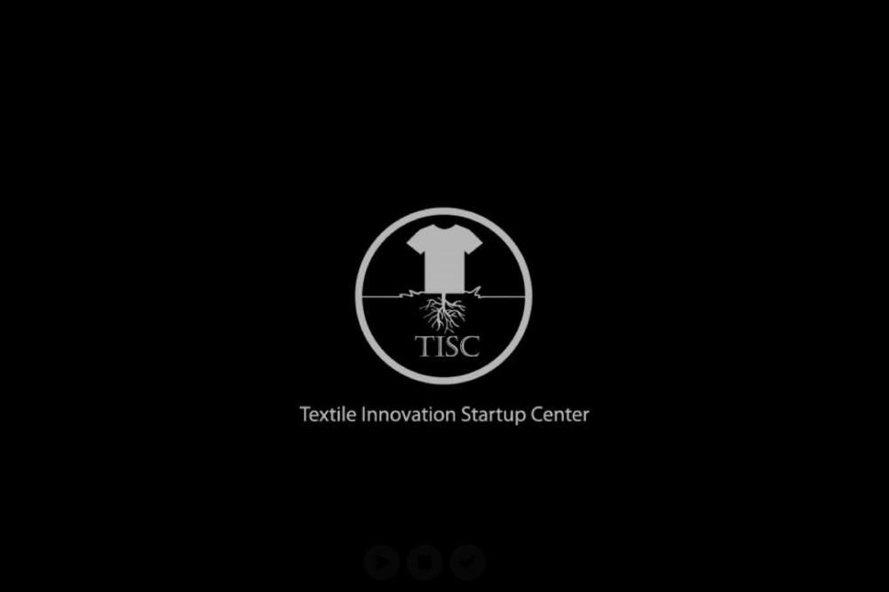 TISC-Final