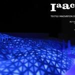 TISC-Final64