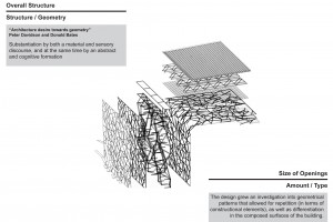 3_BUILDINGS-13