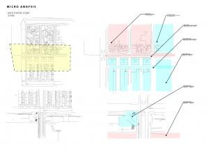 Final Presentation_Page_22