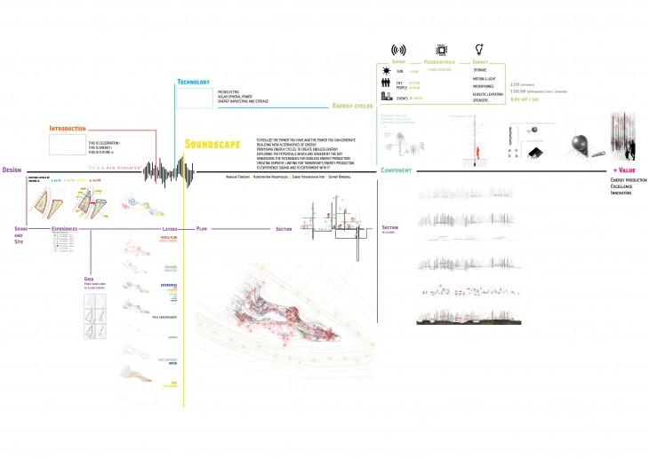 00_Diagram