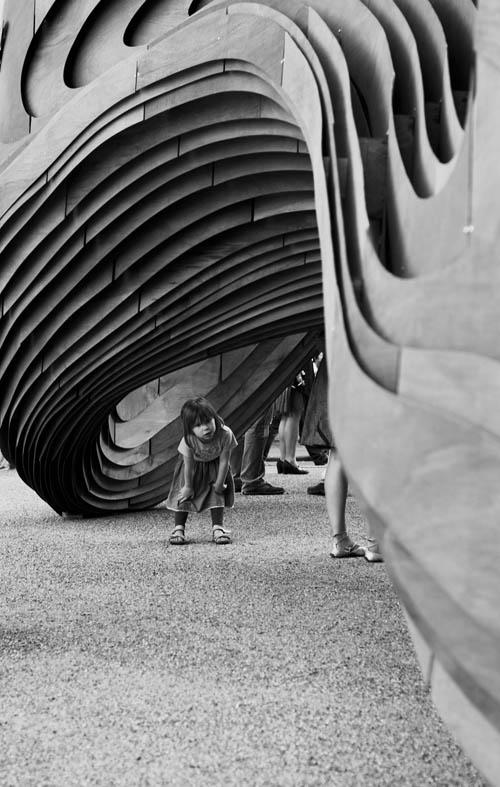 Architecture-People-1-AA-Pavillion-20091