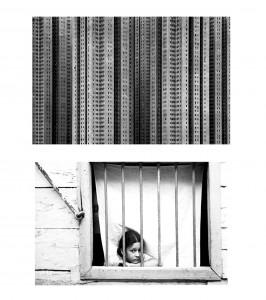 Freedom-Prison