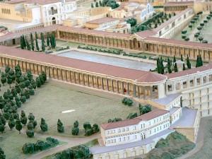 Hadrians-villa
