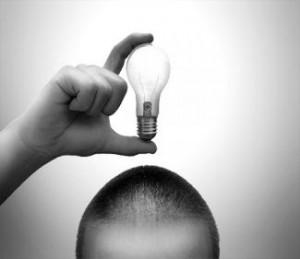 idea_bulb-325x281