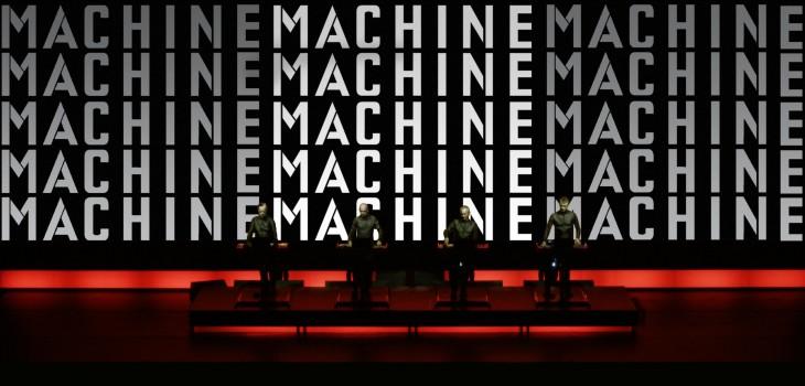 moma_kraftwerkretrospective_manmachine