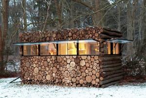 woodcabin-ed01