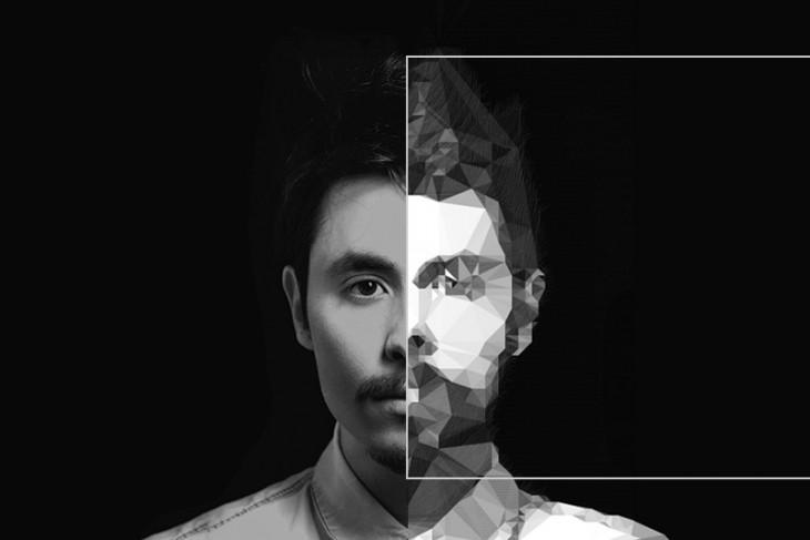 Hyportraits_concept