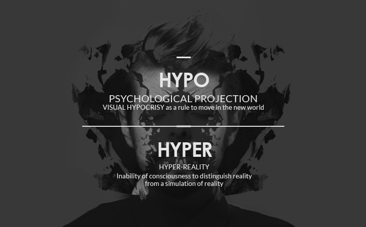 postmodern and hyper reality Chapter 10: america as hyperreality 8:05  hyper-reality is a term coined to describe the myriad aspects of our  post-modern culture that is all about.