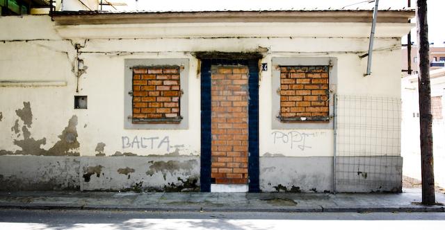 13_casa-bonpastor-2-1-of-1