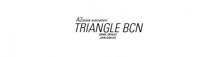 Triangle BCN