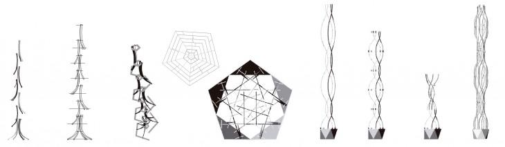 digifabpresentation-01.jpg