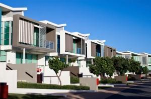 NRAS Property Development (onyx.net.au)
