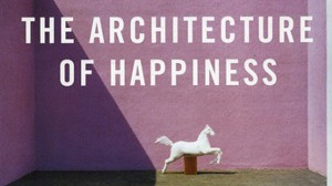 The-Architecture-of-Happinessfeatured