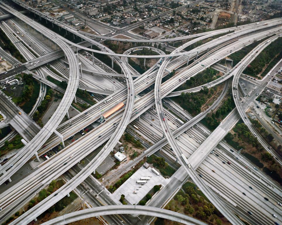 autopista-num-2-los-angeles