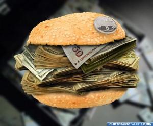invent a burger_4a38b5d8622d8
