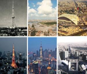 urban-development-main