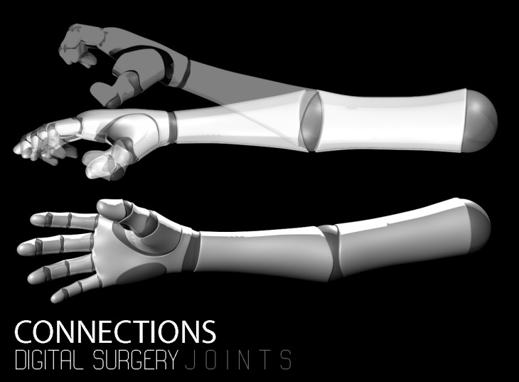 02_CONNECTIONS