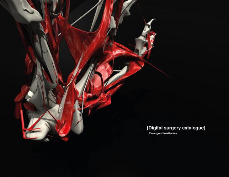 cataloguetrinii-01