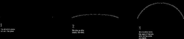 Structure01-concept