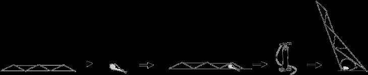 Structure02-concept