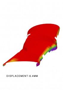 DISPLACEMENT-6.4MM копия