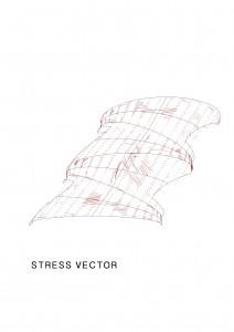 STRESS VECTOR копия